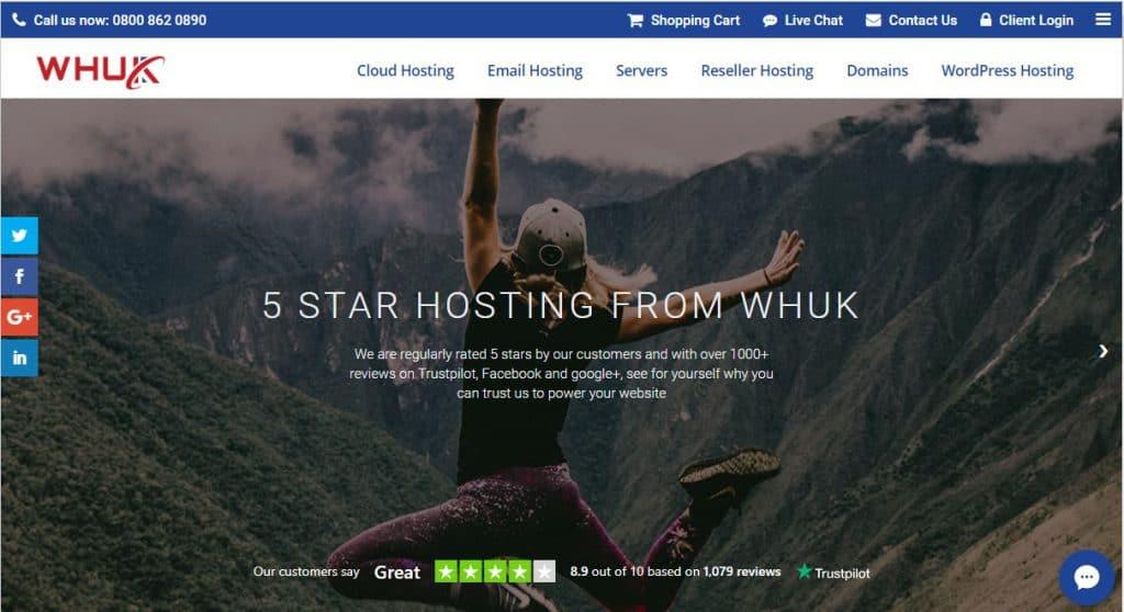 webhosting uk 1024x558 - Why We Choose Best Web hosting webhosting.uk.com?